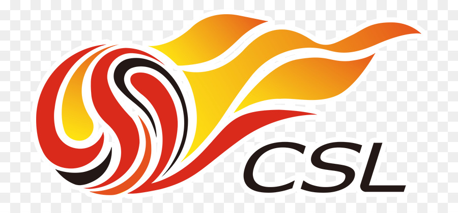 China Liaoning Whowin F.C. Premier League 2018 Chinese Super.