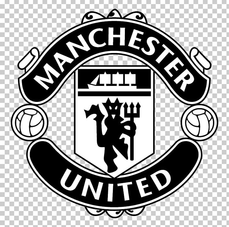 Manchester United F.C. Old Trafford FA Cup 2016.