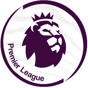 Premier League 2016.