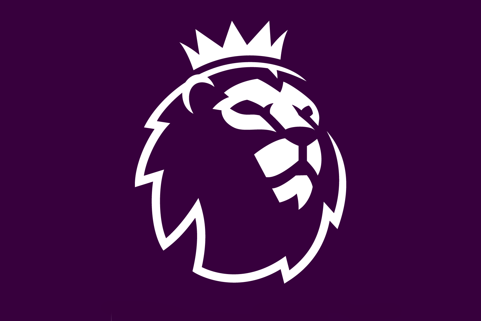 Statement from the 20 Premier League clubs.