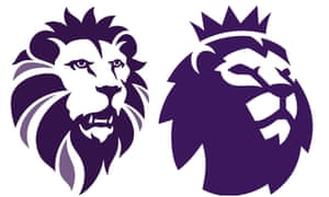 Ukip causes Premier League clash with choice of new logo.