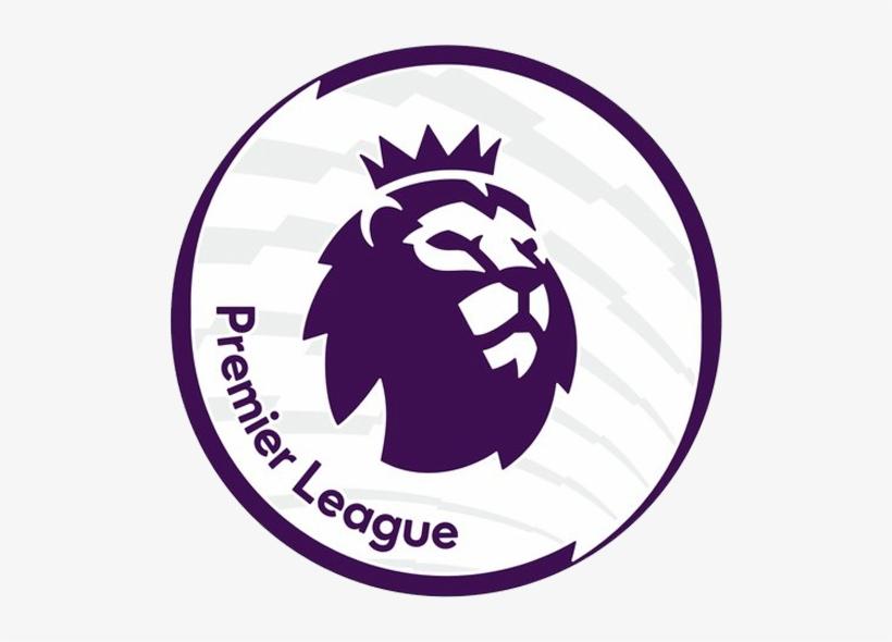 Dream League Soccer Logo Premier League.