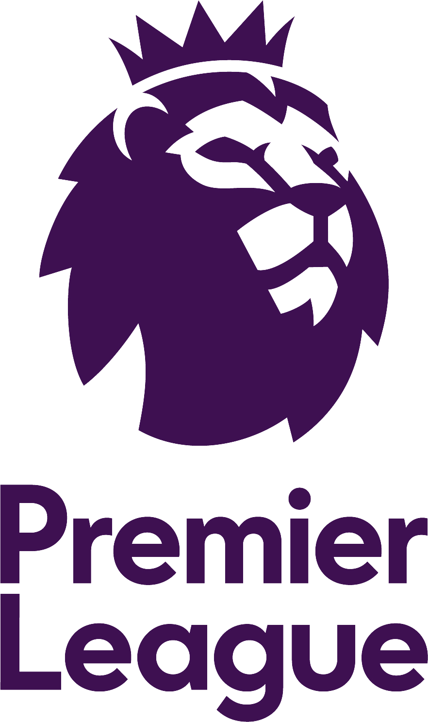 ملف:Premier League Logo.png.