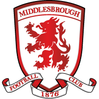 Middlesbrough FC News, Fixtures & Results 2019/2020.