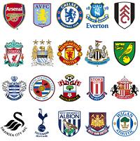 Barclays Premier League Team Logos Usoccers 500x526px.
