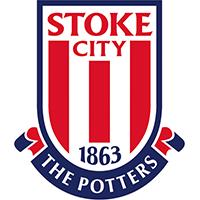 Stoke City FC Tickets, Hospitality & Ticket News.