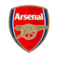 Download English Premier League Team Logos vector.