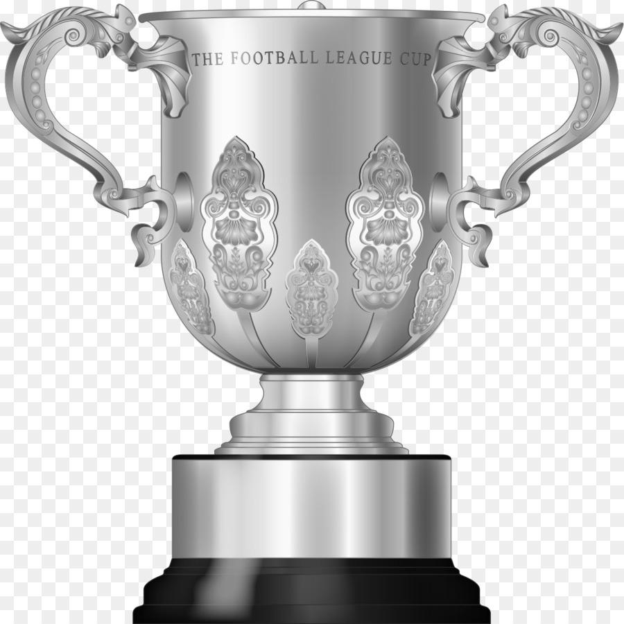 Premier League Trophy clipart.