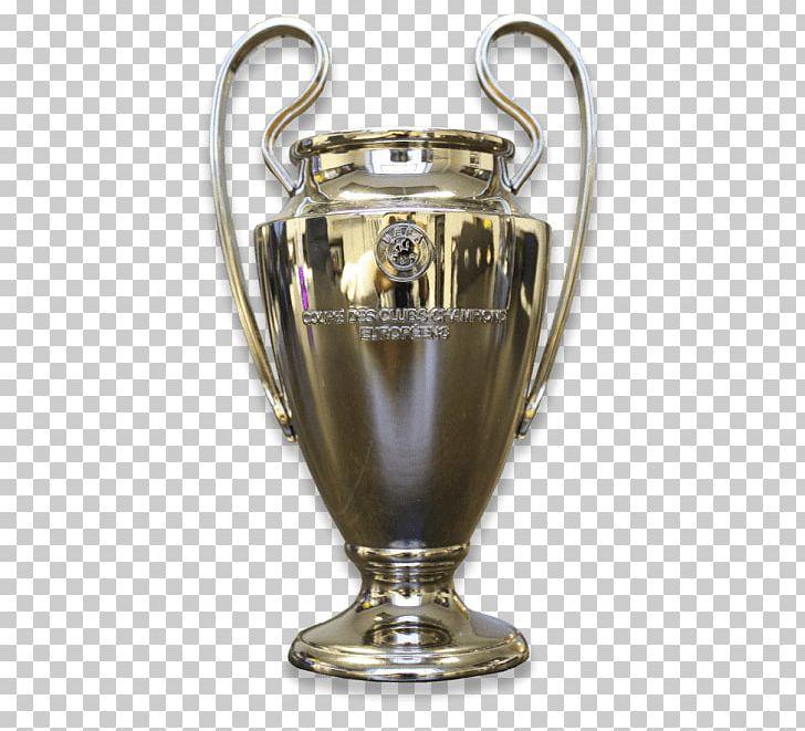 UEFA Champions League Real Madrid C.F. Premier League.