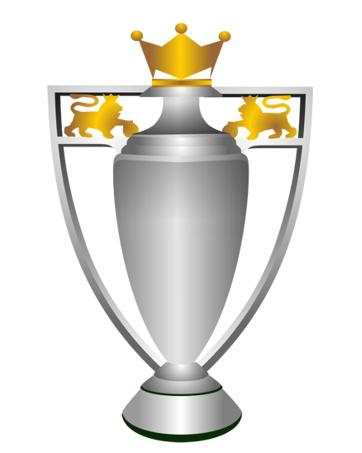 File:Premier league trophy icon.png.