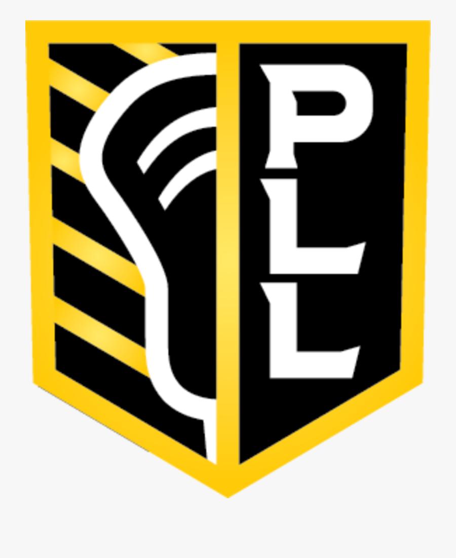 Pll Shield.