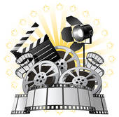 Premiere Illustrations and Clipart. 1,973 premiere royalty free.