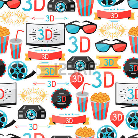 8,535 Premiere Stock Illustrations, Cliparts And Royalty Free.
