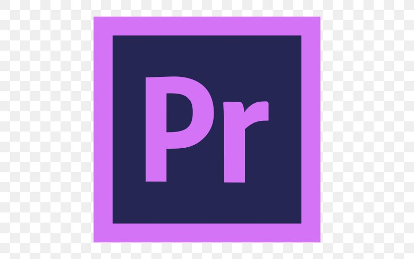 Logo Adobe Premiere Pro Adobe Systems Adobe After Effects.