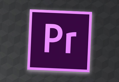 How to Add a Logo to Video in Premiere Pro.