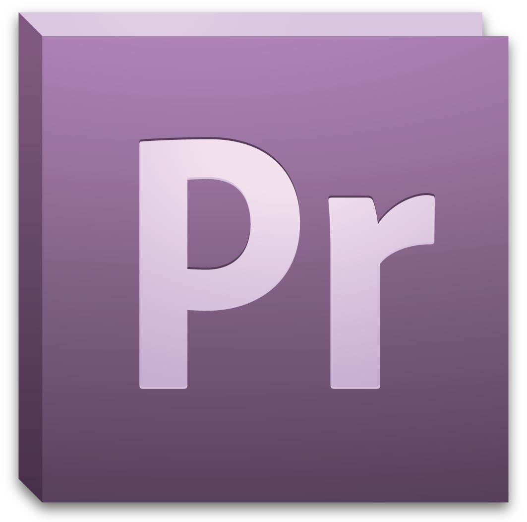 File:Adobe Premiere Pro CS5 icon (2).png.