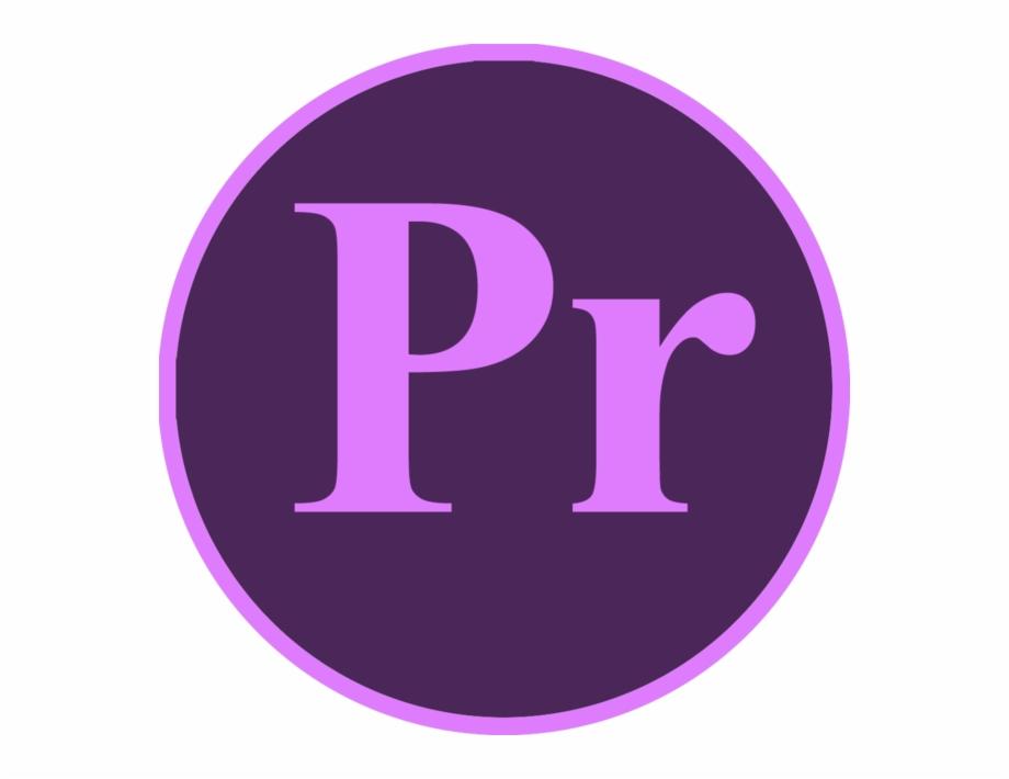 Adobe Premiere Pro Edition Aplicaciones Beebs.