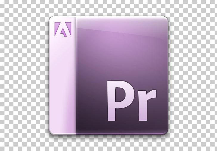 Adobe Premiere Pro Computer Icons Adobe Creative Cloud PNG.