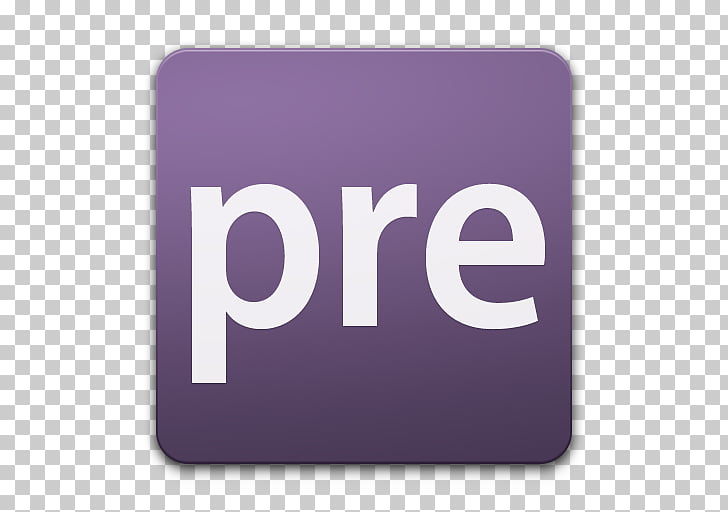 Adobe Premiere Pro Adobe Premiere Elements Adobe Photoshop.