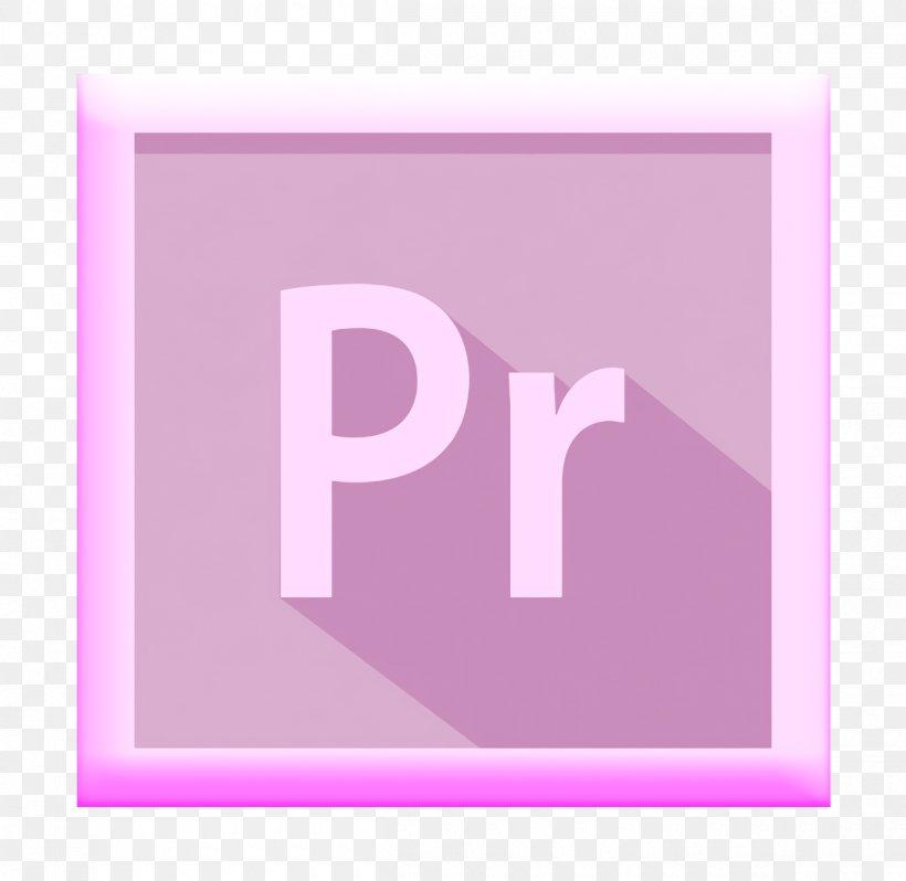 Adobe Icon Design Icon Premiere Pro Icon, PNG, 1200x1168px.