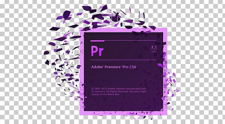 Adobe Premiere Pro Adobe Systems Adobe Dynamic Link Tutorial.