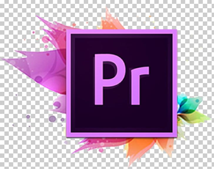 Adobe Premiere Pro Adobe Creative Cloud Adobe Systems Adobe.