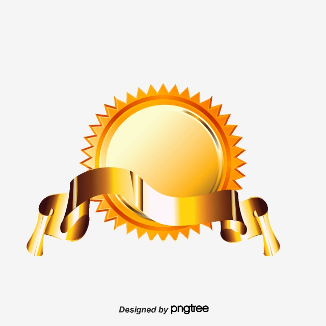 Premios Medallas, Medallas, Premio, Medalla De Oro PNG y.