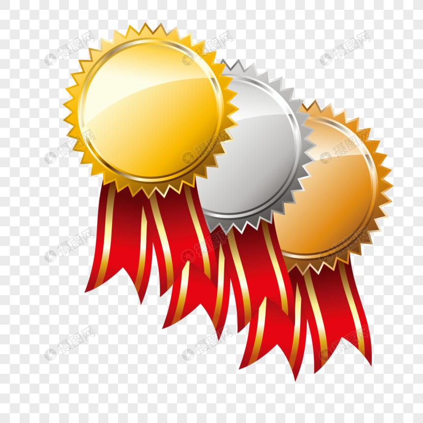 medalla de premio Imagen Descargar_PRF Gráficos.