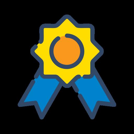 Icono premio png 4 » PNG Image.