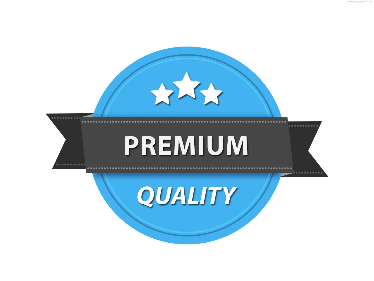 Premium Clipart.