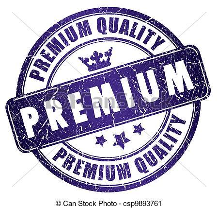 Premium Clip Art To Buy.