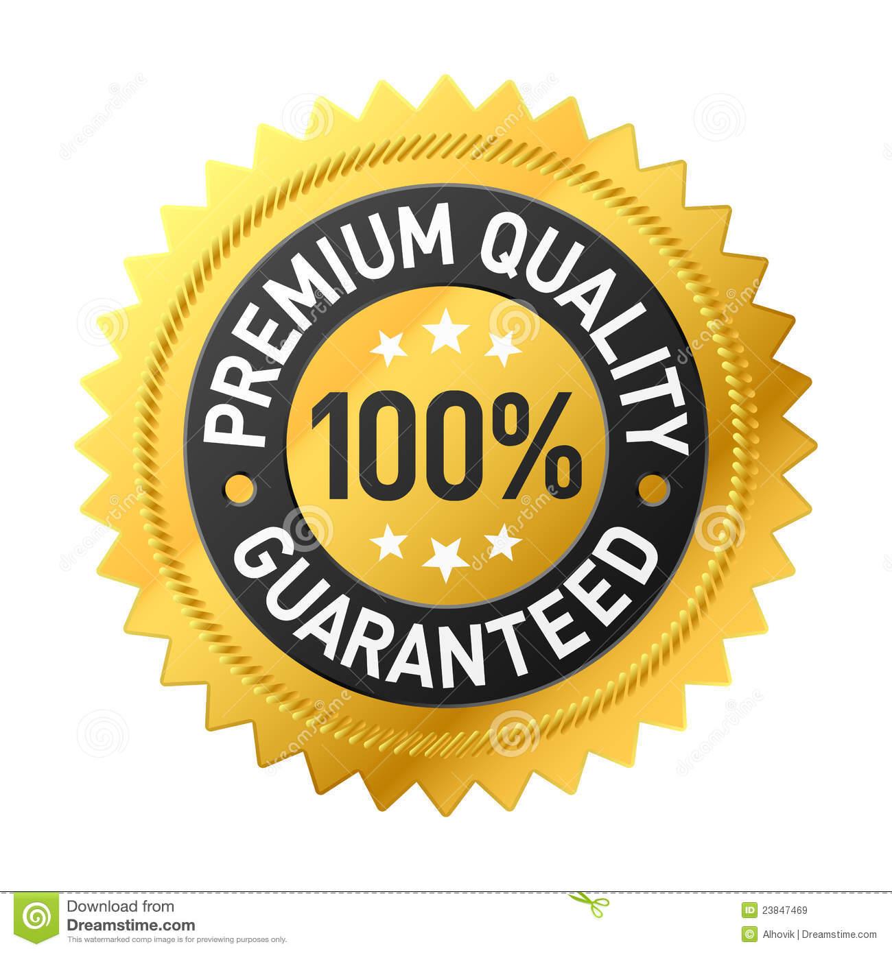 Premium Stock Illustrations.