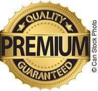 Premium Clipart Vector and Illustration. 65,953 Premium clip art.
