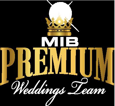 Logo Premium Png Vector, Clipart, PSD.