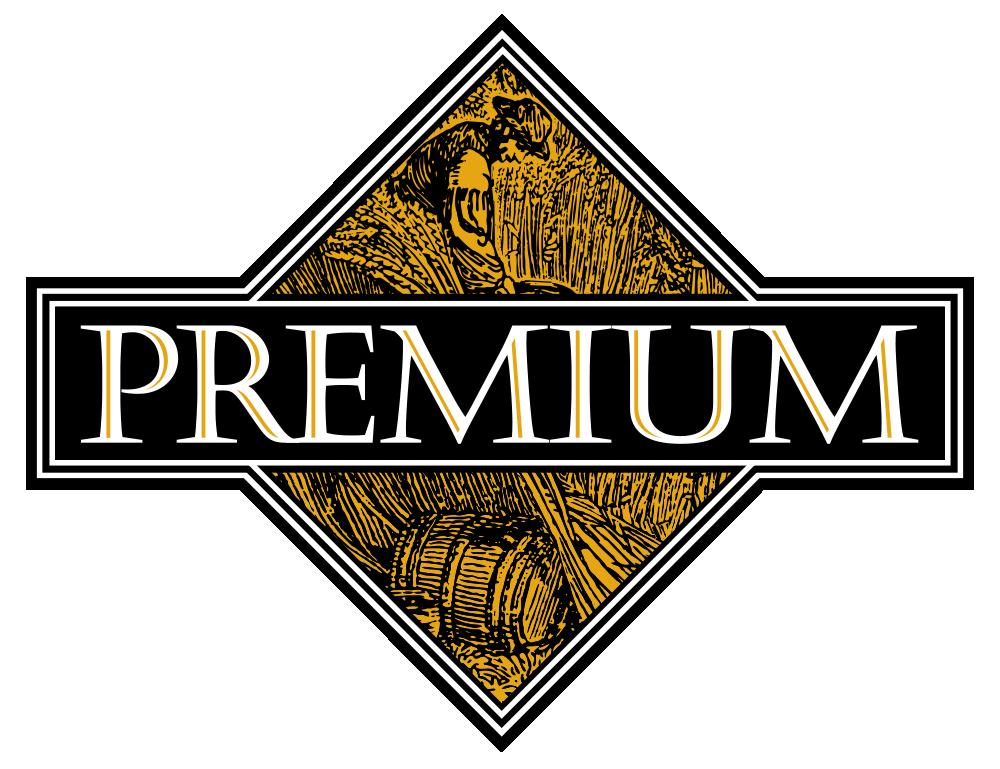 Premium Distributors of Washington D.C..