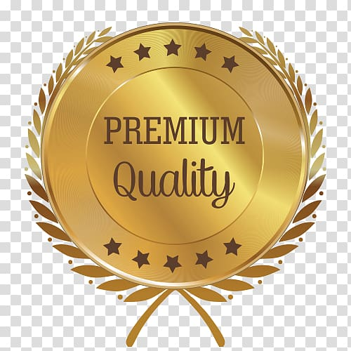 Premium Quality logo, Ponte Vittorio , premium quality logo.