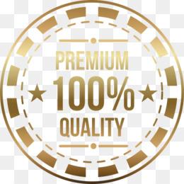 Premium Quality PNG and Premium Quality Transparent Clipart.