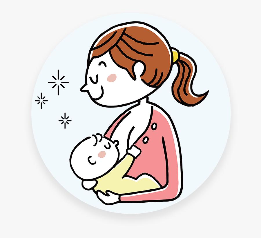 Prenatal Group Care Information.