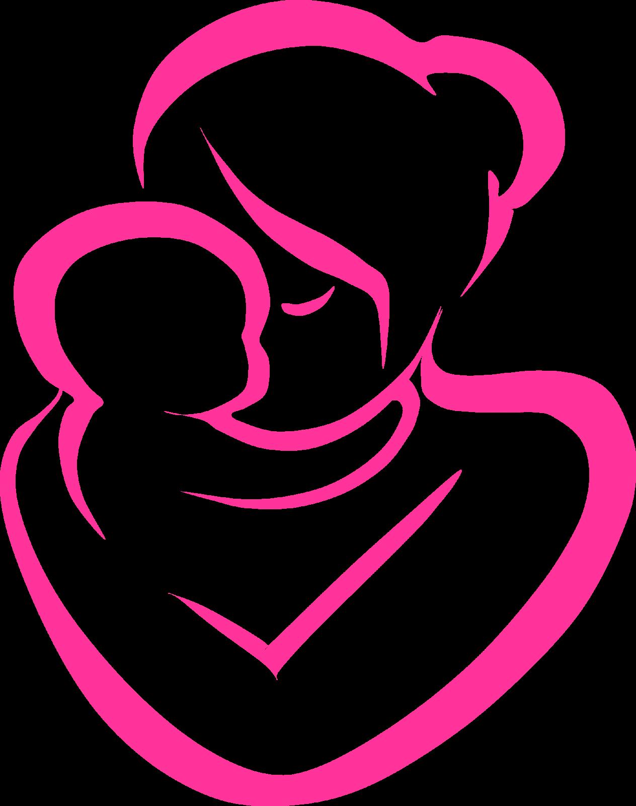 Pregnancy clipart prenatal vitamin, Pregnancy prenatal.