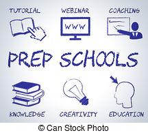 Prep school Illustrations and Clip Art. 34 Prep school royalty.