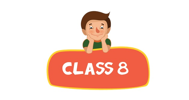 Preparation Tips for CBSE Class 8.