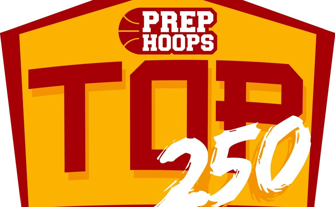 Prep Hoops Ohio Top 250 Expo Preview: Class of 2017.