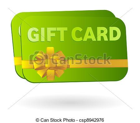 Prepaid card Clipart Vector and Illustration. 551 Prepaid card.