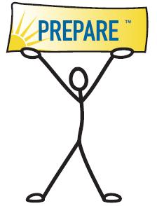 Prepare png 4 » PNG Image.