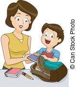 Preparing Clipart Vector and Illustration. 17,809 Preparing clip.