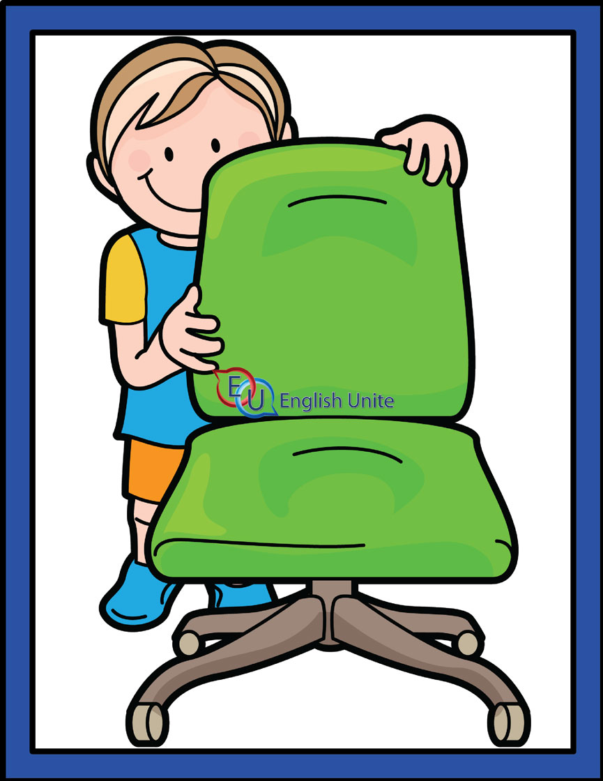 Preposition In Learn In Marathi All Complate: Preposition Behind Clipart 20 Free Cliparts