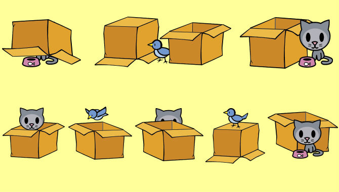 prepositions of place clipart 20 free Cliparts | Download ...