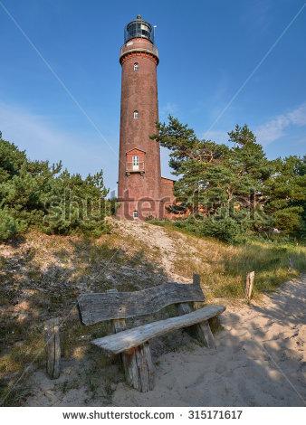 Portfolio von Frank Luerweg auf Shutterstock.