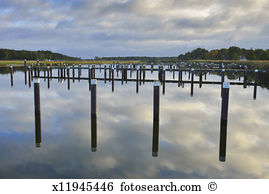 Prerow Stock Photo Images. 152 prerow royalty free pictures and.
