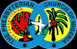 Presbyterian Logo Vectors Free Download.